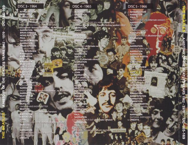beatles-history-uc3