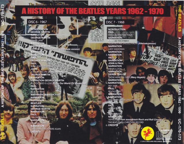 beatles-history-uc4