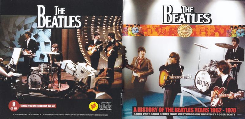 beatles-history-uc6