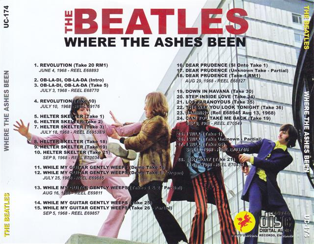 beatles-where-ashes1