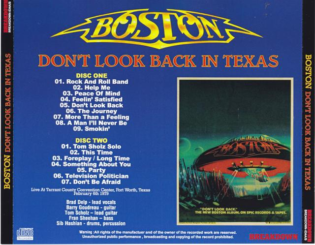 boston-dont-look-texas1