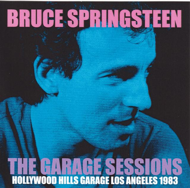 brucespring-garage-sessions