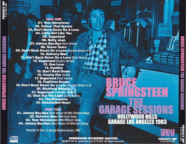 brucespring-garage-sessions1
