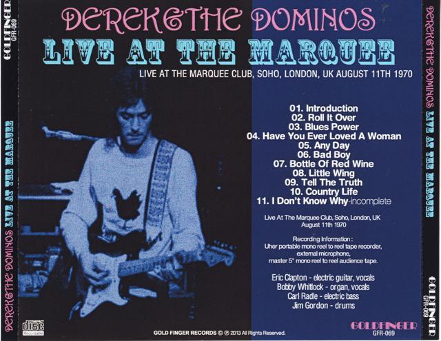derekdominos-live-marquee1