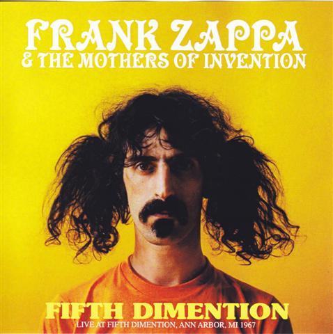frankzap-fifth-dimention