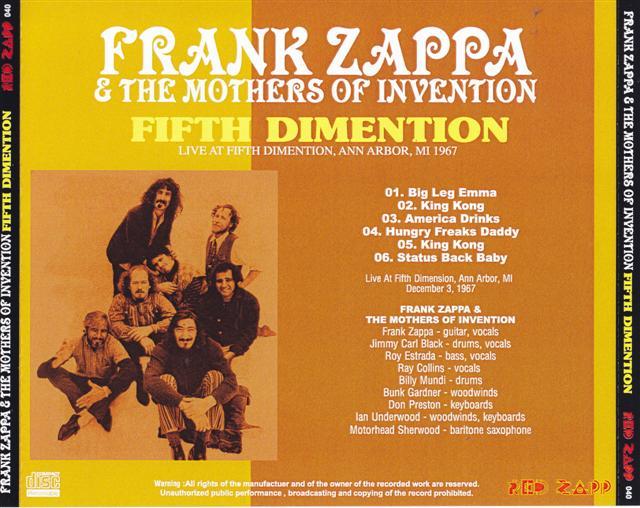 frankzap-fifth-dimention1