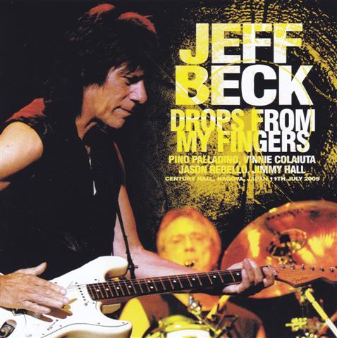 jeffbeck-drops-finger