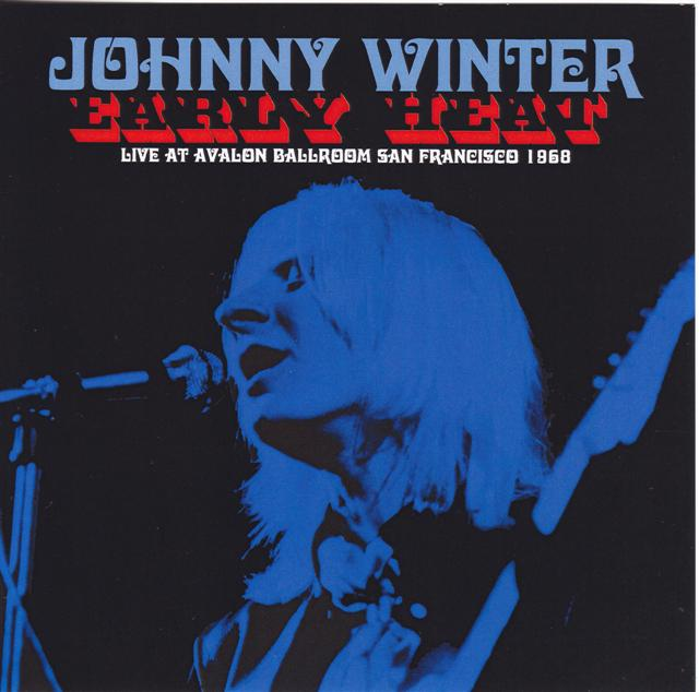 johnnywinter-early