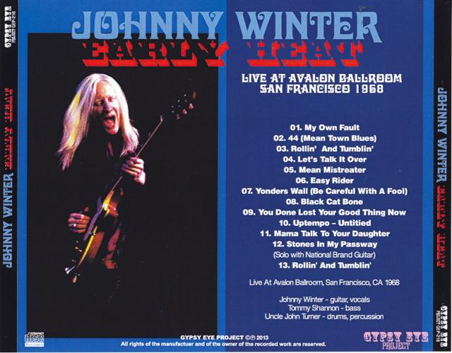 johnnywinter-early1