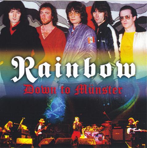rainbow-down-munster