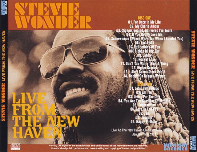 steviewonder-live-haven1