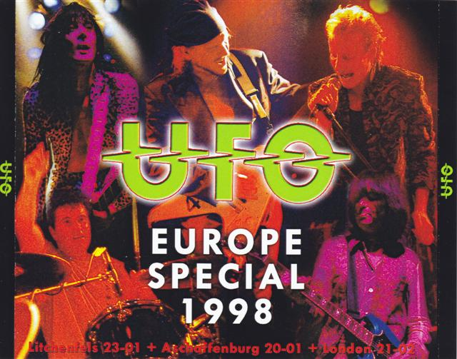 ufo-europe-special