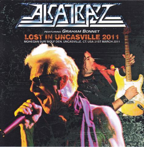alcatrazz-lost-uncasville