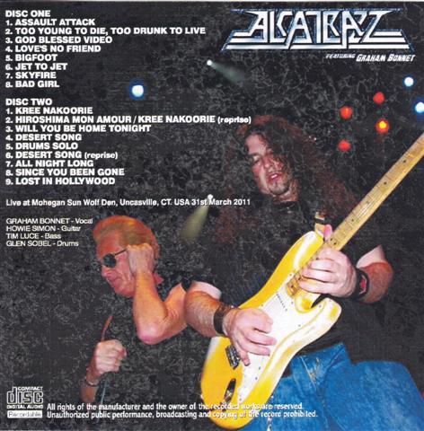 alcatrazz-lost-uncasville1