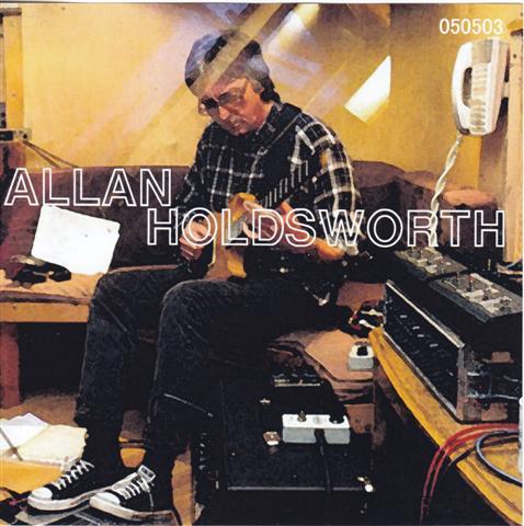 allanholdsworth-050503