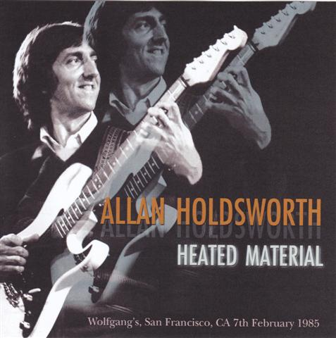 allanholdsworth-heated
