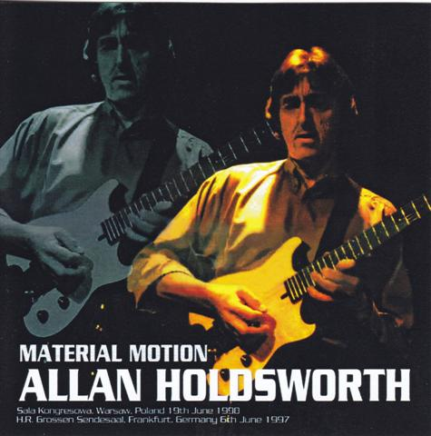 allanholdsworth-material-motion