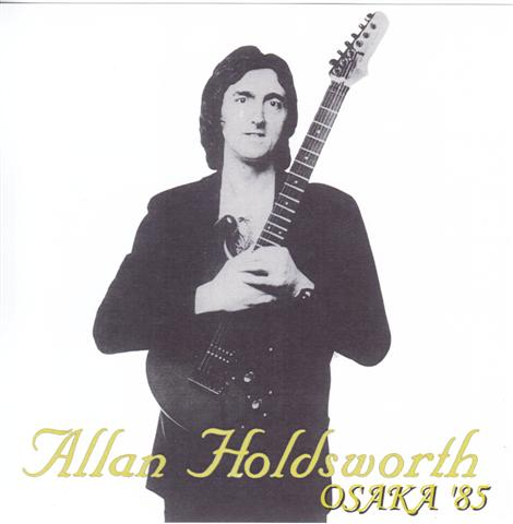 allanholdsworth-osaka