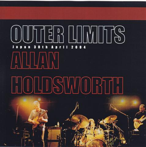 allanholdsworth-outer-limits