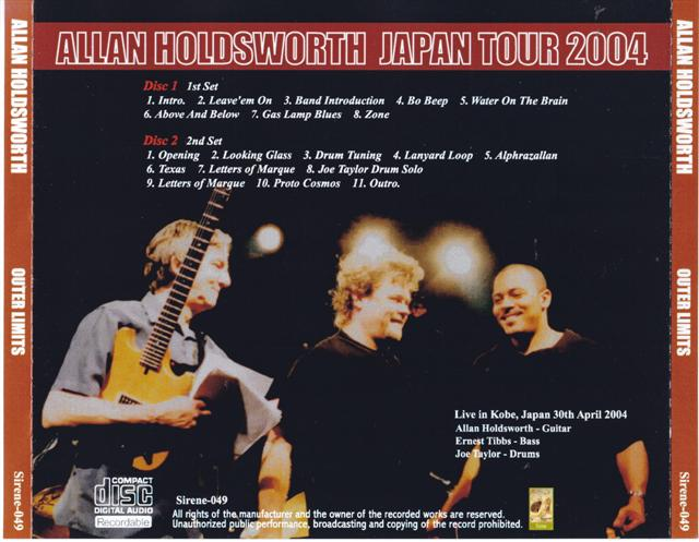 allanholdsworth-outer-limits1