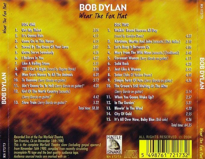 bdylan-wear1