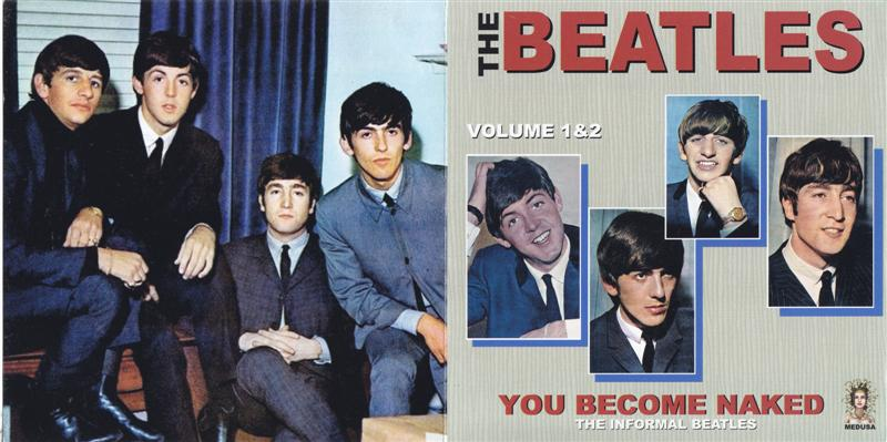 beatles-1you-naked