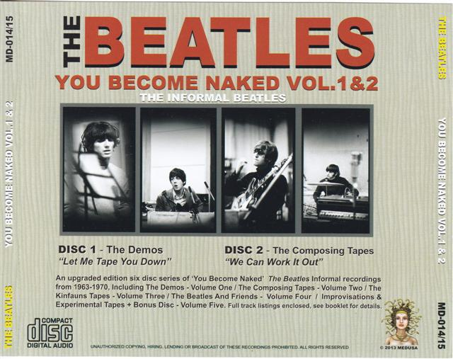 beatles-1you-naked1