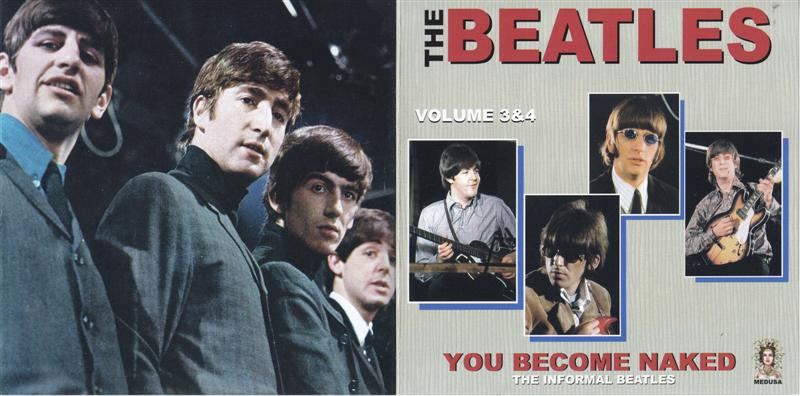 beatles-3you-naked