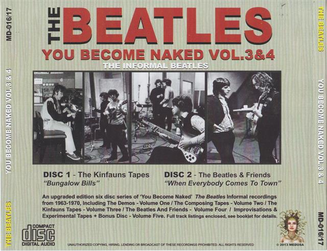 beatles-3you-naked1