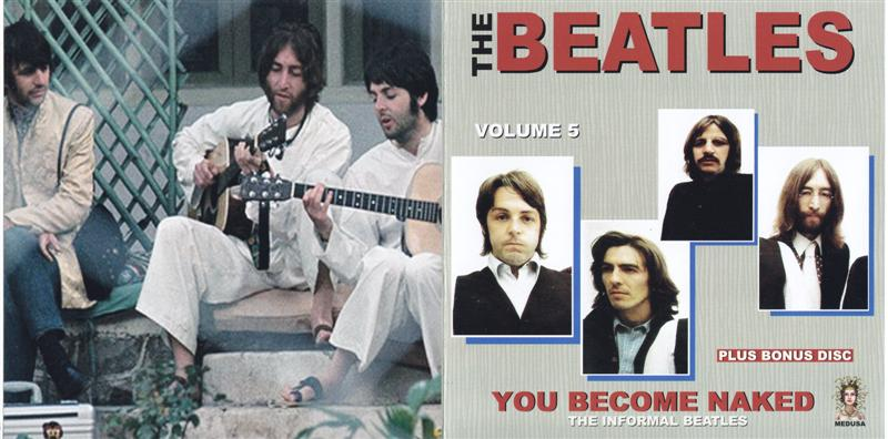 beatles-5you-naked