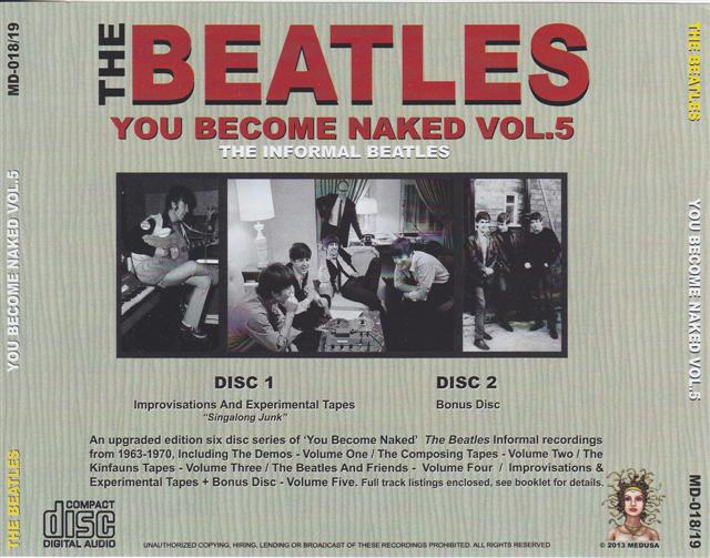 beatles-5you-naked1