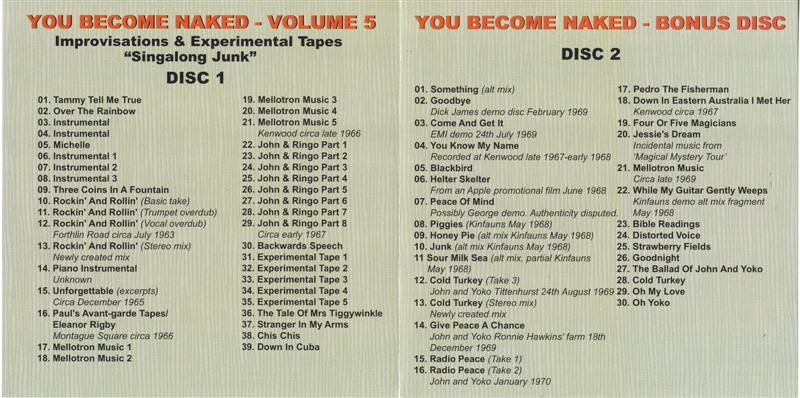 beatles-5you-naked2