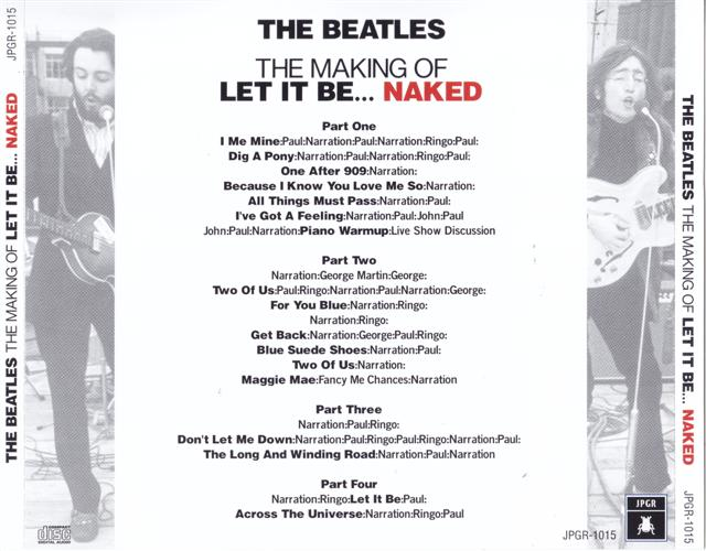 beatles-making-let-naked1