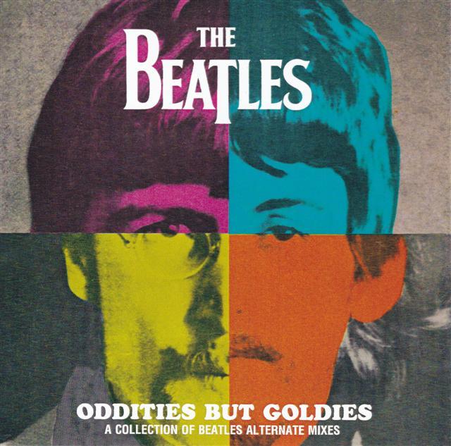 beatles-oddities-goldies