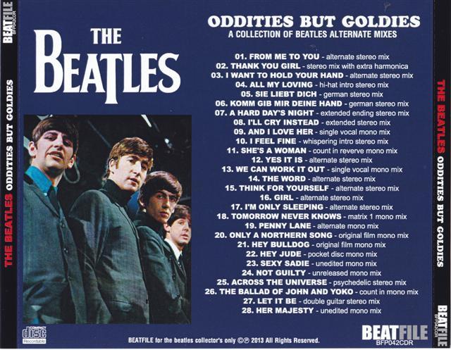 beatles-oddities-goldies1