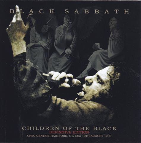 blacksab-children-definitive