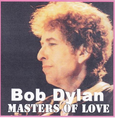 bobdy-masters-love