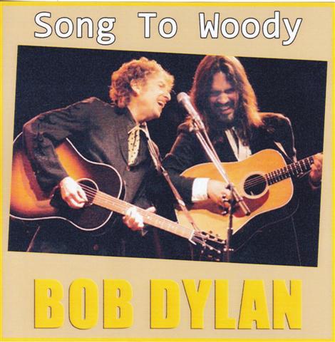 bobdy-song-woody