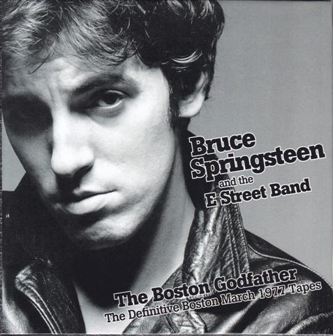 brucespring-boston-godfather