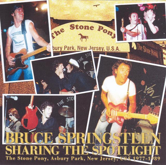 brucespring-sharing-spotlight