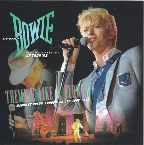 davidbowie-tremble