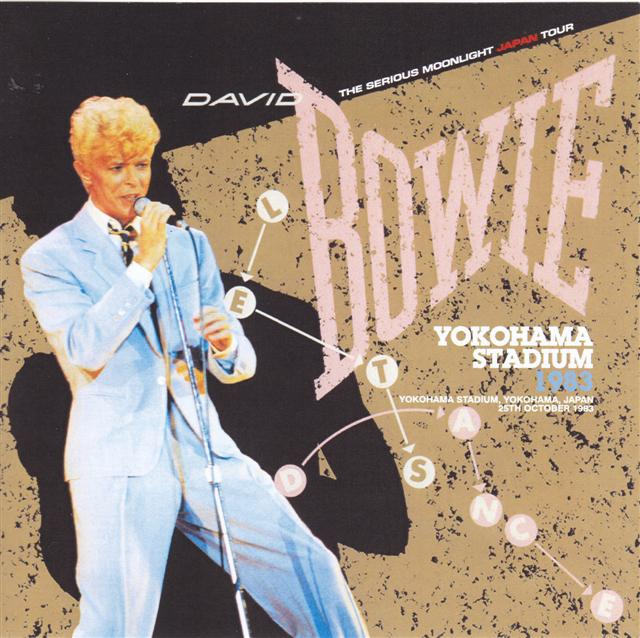 davidbowie-yohohama
