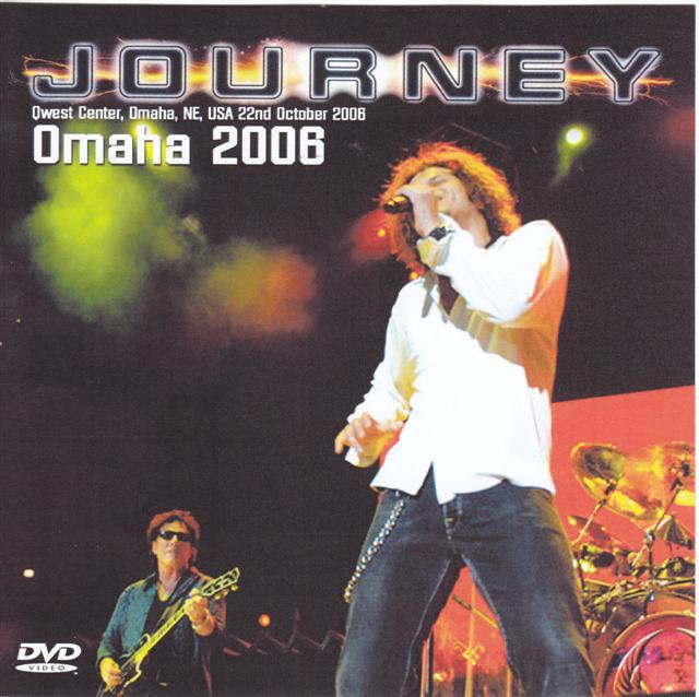 journey-omaha