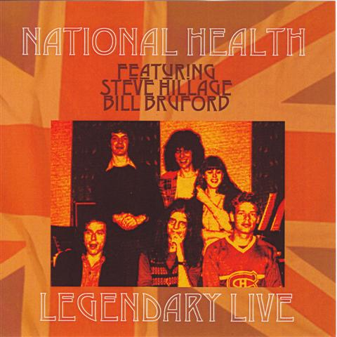 nationalhealth-legendary
