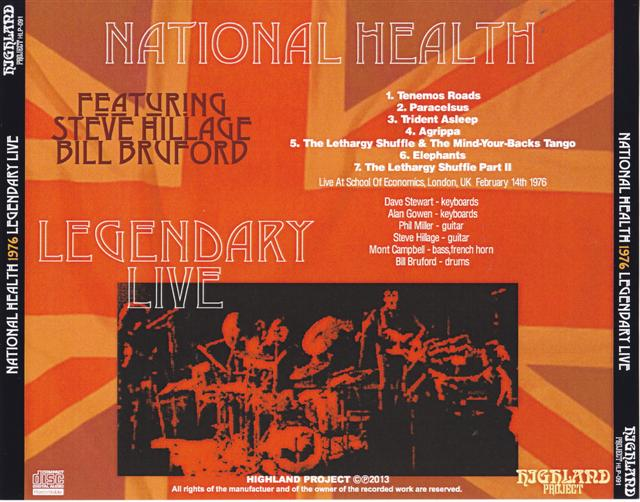 nationalhealth-legendary1
