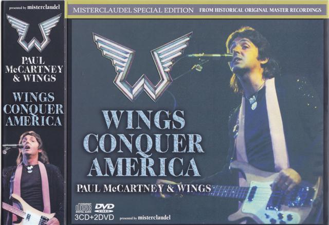 paulmcc-wings-conquer
