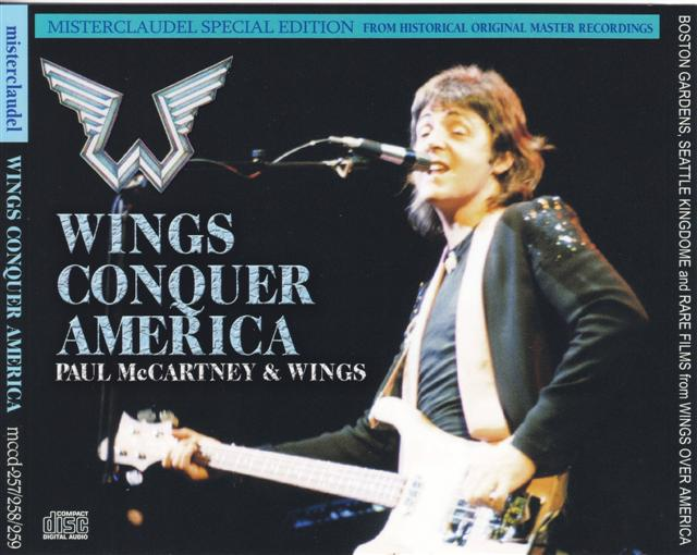 paulmcc-wings-conquer2