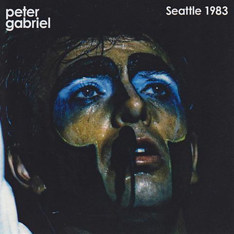 petergabriel-seattle