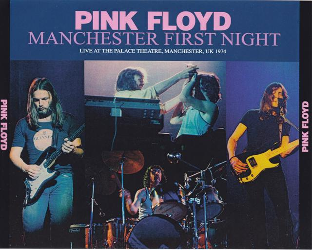pinkfly-manchester-first