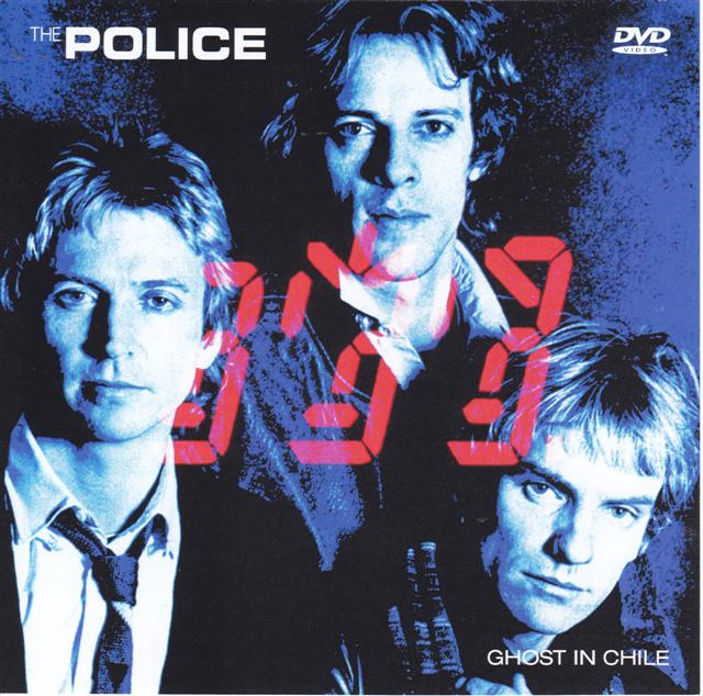 police-ghost-chile